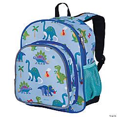 Wildkin Dinosaur Land 12 Inch Backpack