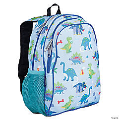Wildkin Dinosaur Land 15 Inch Backpack