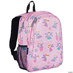 Wildkin Fairy Princess 15 Inch Backpack