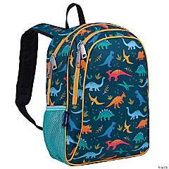 Wildkin Jurassic Dinosaurs 15 Inch Backpack