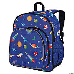 Wildkin Out of this World 12 Inch Backpack