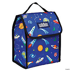 Wildkin Out of this World Lunch Bag