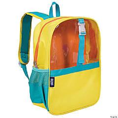 Wildkin Risk Taker Pack-it-all Backpack