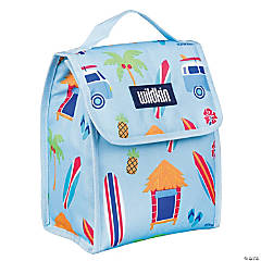 Wildkin Surf Shack Lunch Bag