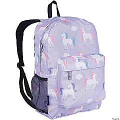 Wildkin Unicorn 16 Inch Backpack