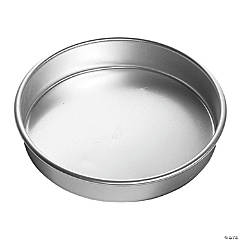 Wilton Decorator Preferred Round Cake Pan