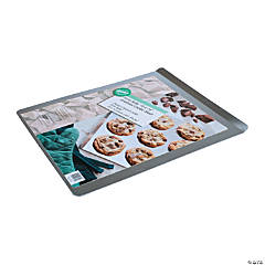 Wilton Even-Bake Insulated Cookie Sheet