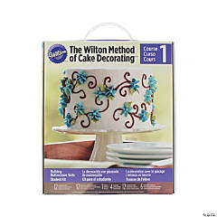 Wilton Student Decorating Kit