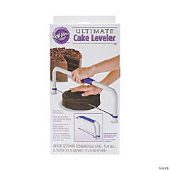 Wilton Ultimate Cake Leveler
