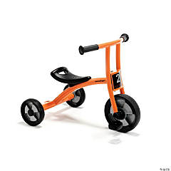 Winther Circleline Tricycle, Small