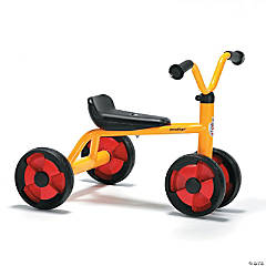Winther® Pushbike for One