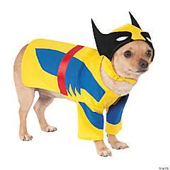 Wolverine™ Dog Costume - Medium