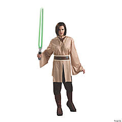 Women's Star Wars™ Jedi Knight Costume