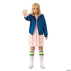 Women's Stranger Things™ Eleven's Jacket - Standard