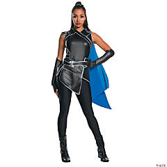 Women's SW Valkyrie Costume - Medium