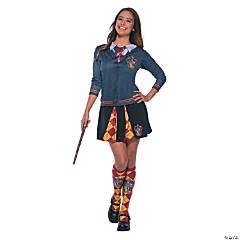 Women's The Wizarding World of Harry Potter™ Gryffindor Skirt