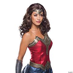 Women's Wonder Woman™ 1984 Wig