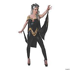 Women's X-Men Storm Costume - Extra Small