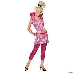 Women's Jetsons™ Judy Jetson Costume - Medium