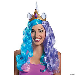 Women's My Little Pony™ Princess Celestia Headband