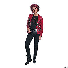 Women's Ready Player One™ Art3mis Costume Kit - Large