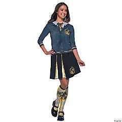 Women's The Wizarding World of Harry Potter™ Hufflepuff Skirt