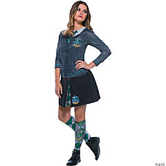 Women's The Wizarding World of Harry Potter™ Slytherin Skirt