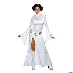 Save On Princess Leia Oriental Trading