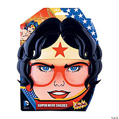 Wonder Woman™ Glasses