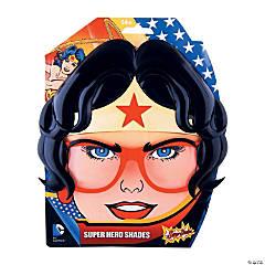 Wonder Woman™ Mask Shades