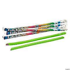 Wonka® Laffy Taffy® Mystery Swirl Ropes