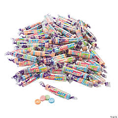 Wonka® Sweetarts® Twists