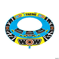 WOW Xo Xtreme 1-3 Person