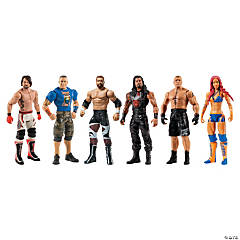 WWE® Core Action Figure