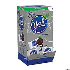 YORK Peppermint Patties Changemaker Box