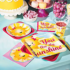 Save On Birthday Seasonal Party Themes Oriental Trading