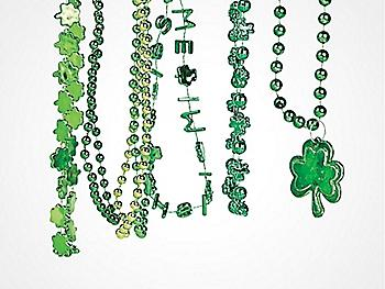 2019 St Patrick S Day Decorations Supplies Oriental Trading Company