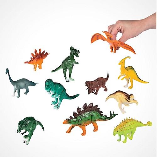 Wholesale & Bulk Dinosaur Novelties, Bulk Dinosaur Toys