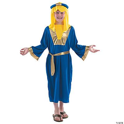 children s costumes halloween costume model ideas