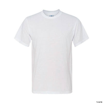 Dri-Power® Sport Short Sleeve T-Shirt by Jerzees® Image Thumbnail