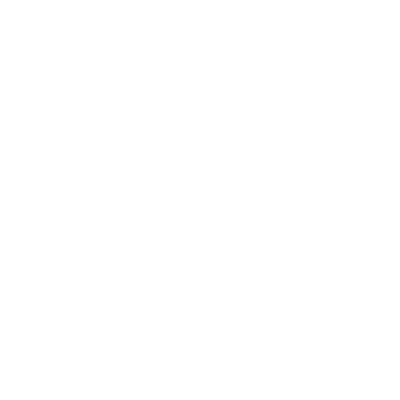 Eat, Drink & Be Married Personalized Coasters Image Thumbnail