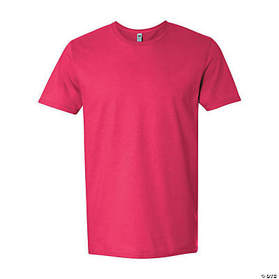 Fruit of the Loom® Sofspun® Crewneck T-Shirt Image Thumbnail