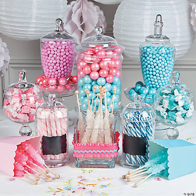 Oriental Trading Company is the nation's largest catalog and Internet retailer of affordable party supplies and favors, toys and novelties, arts and crafts and teaching supplies.