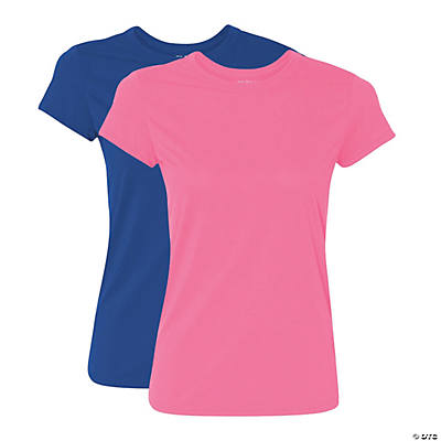 Gildan® Performance® Women's T-Shirt