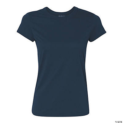 Gildan® Performance® Women's T-Shirt Image Thumbnail