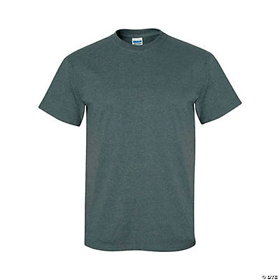 Gildan® Ultra Cotton T-Shirt Image Thumbnail