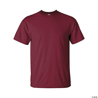 Gildan® Ultra Cotton T-Shirt