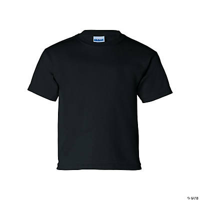 Gildan® Ultra Cotton Youth T-Shirt