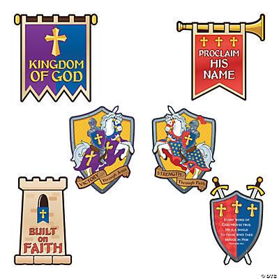 Kingdom Rock VBS Coloring Pages | VBS -- Kingdom Rock 2013 ... | 400x400