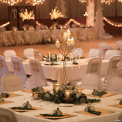Rustic wedding centerpieces wedding ideas wedding centerpiece idea junglespirit Choice Image